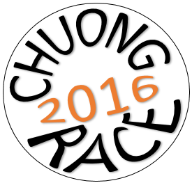 Chuong Race-Course d'obstacles, Cross le Dim 2 Oct 16, HYERES 83