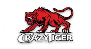 787_LOGO-CRAZY-TIGER