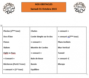 courseobstacles-Obstacles (censurés)2