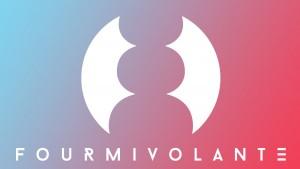 fourmiVolante