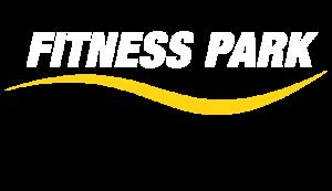 logo-fitnesspark