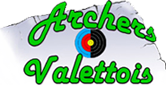 logoarchers