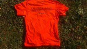 courseobstacles-tshirt