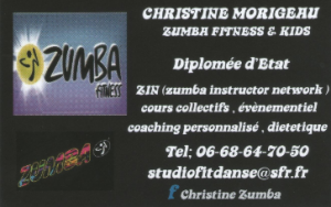 courseobstacles-zumba