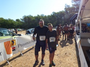 NOUVEL ARRIVAGE DE PHOTOS CHUONG RACE 2016