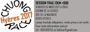 trail 10.3.17